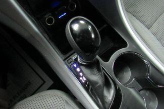 2013 Hyundai Sonata GLS Chicago, Illinois 27