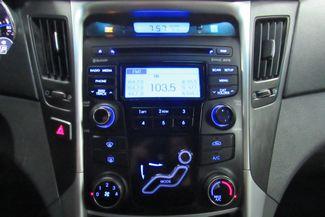 2013 Hyundai Sonata GLS Chicago, Illinois 29