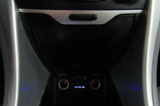 2013 Hyundai Sonata GLS Chicago, Illinois 30