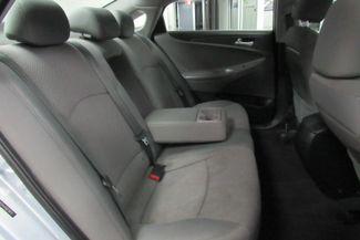 2013 Hyundai Sonata GLS Chicago, Illinois 31