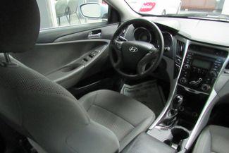 2013 Hyundai Sonata GLS Chicago, Illinois 32