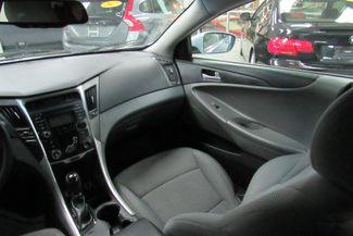 2013 Hyundai Sonata GLS Chicago, Illinois 33