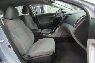 2013 Hyundai Sonata GLS Chicago, Illinois 35