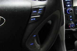 2013 Hyundai Sonata GLS Chicago, Illinois 20