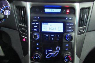 2013 Hyundai Sonata GLS Chicago, Illinois 21