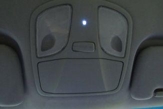 2013 Hyundai Sonata GLS Chicago, Illinois 25