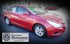 2013 Hyundai Sonata GLS Chico, CA