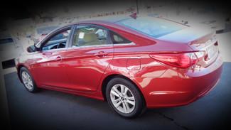 2013 Hyundai Sonata GLS Chico, CA 5