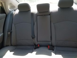 2013 Hyundai Sonata GLS Chico, CA 15