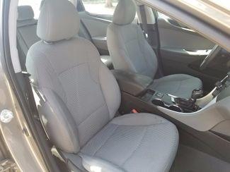 2013 Hyundai Sonata GLS Chico, CA 17