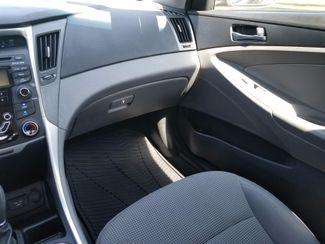 2013 Hyundai Sonata GLS Chico, CA 21