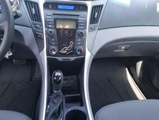 2013 Hyundai Sonata GLS Chico, CA 22
