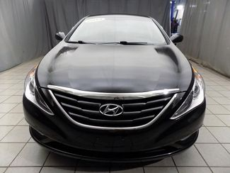 2013 Hyundai Sonata GLS  city Ohio  North Coast Auto Mall of Cleveland  in Cleveland, Ohio