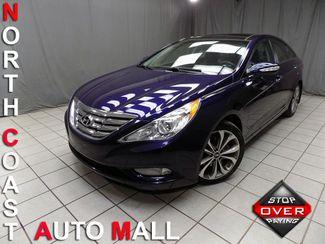 2013 Hyundai Sonata in Cleveland, Ohio