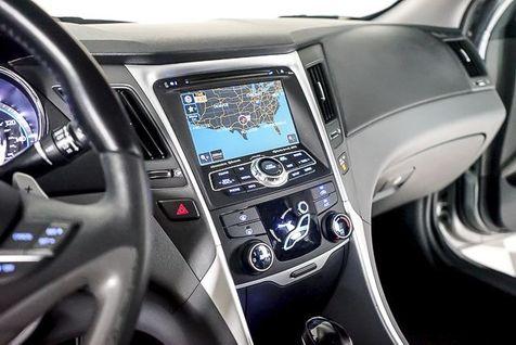 2013 Hyundai Sonata SE Auto in Dallas, TX