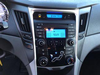 2013 Hyundai Sonata GLS  city ND  Heiser Motors  in Dickinson, ND