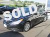 2013 Hyundai Sonata GLS East Haven, CT