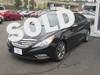 2013 Hyundai Sonata Limited East Haven, CT