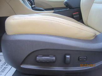 2013 Hyundai Sonata SE Englewood, Colorado 10