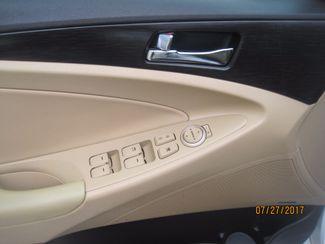 2013 Hyundai Sonata SE Englewood, Colorado 12
