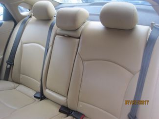 2013 Hyundai Sonata SE Englewood, Colorado 15
