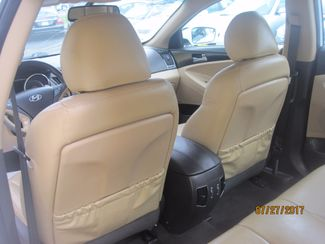 2013 Hyundai Sonata SE Englewood, Colorado 16