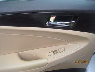 2013 Hyundai Sonata SE Englewood, Colorado 17