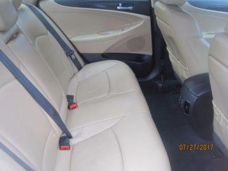 2013 Hyundai Sonata SE Englewood, Colorado 19