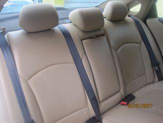 2013 Hyundai Sonata SE Englewood, Colorado 20