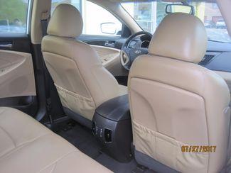 2013 Hyundai Sonata SE Englewood, Colorado 21