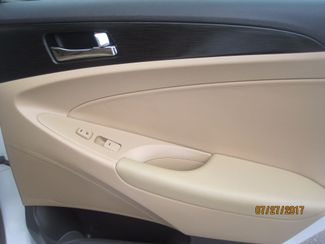 2013 Hyundai Sonata SE Englewood, Colorado 22