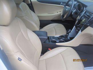 2013 Hyundai Sonata SE Englewood, Colorado 24