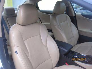 2013 Hyundai Sonata SE Englewood, Colorado 25