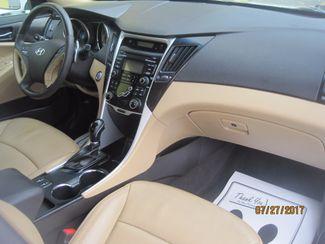 2013 Hyundai Sonata SE Englewood, Colorado 26