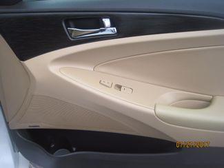 2013 Hyundai Sonata SE Englewood, Colorado 27