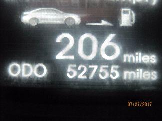 2013 Hyundai Sonata SE Englewood, Colorado 28