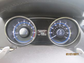 2013 Hyundai Sonata SE Englewood, Colorado 29