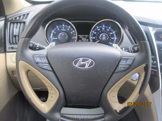 2013 Hyundai Sonata SE Englewood, Colorado 30