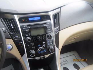 2013 Hyundai Sonata SE Englewood, Colorado 35