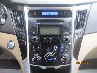 2013 Hyundai Sonata SE Englewood, Colorado 36