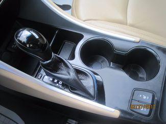 2013 Hyundai Sonata SE Englewood, Colorado 37