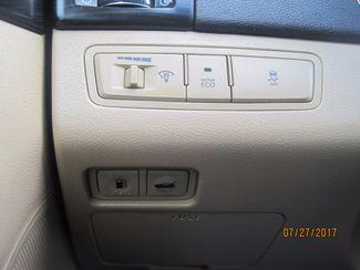 2013 Hyundai Sonata SE Englewood, Colorado 40