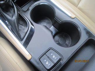 2013 Hyundai Sonata SE Englewood, Colorado 41