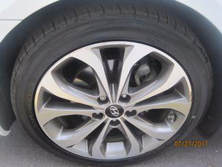 2013 Hyundai Sonata SE Englewood, Colorado 42