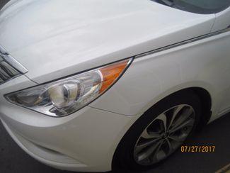 2013 Hyundai Sonata SE Englewood, Colorado 44