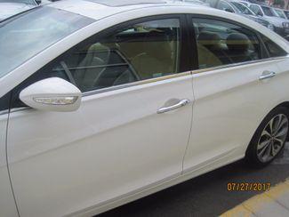 2013 Hyundai Sonata SE Englewood, Colorado 45