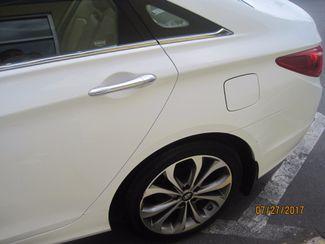 2013 Hyundai Sonata SE Englewood, Colorado 46