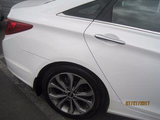 2013 Hyundai Sonata SE Englewood, Colorado 47