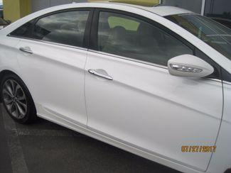 2013 Hyundai Sonata SE Englewood, Colorado 48