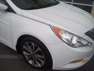 2013 Hyundai Sonata SE Englewood, Colorado 49